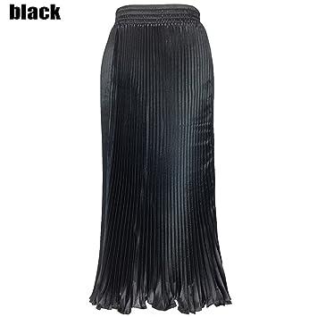 Que significa vestido de mujer