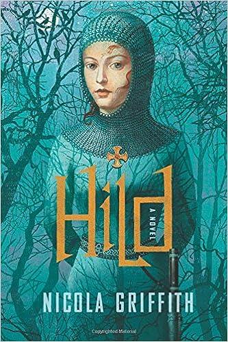 Image result for hild