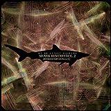 Shark Remixes Vol. 2: Son Lux