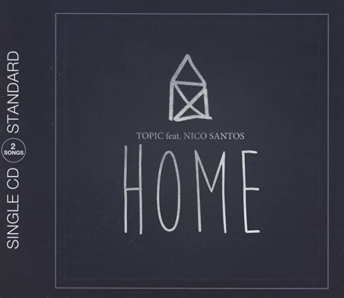 Home (2-Track)