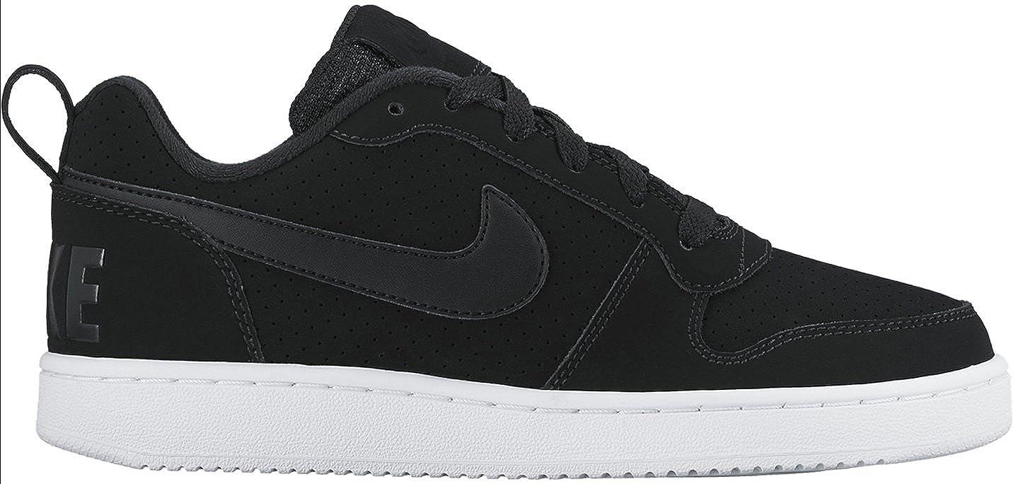 big sale 44d79 d59a9 Amazon.com   Jordan Nike Air Flight 45 High (GS) Girls Basketball Shoes  524864-017   Basketball