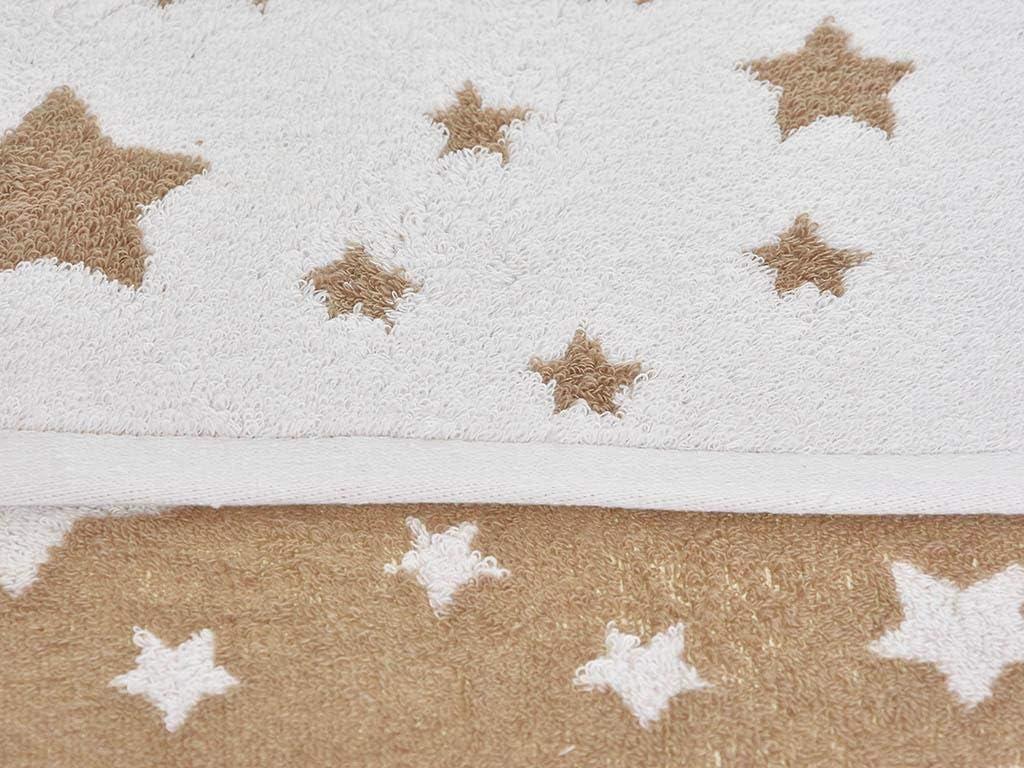 MILISTEN 3 Piezas de Playa con Tem/ática Ganchos de Pared Toalla Sombrero Perchas Perchas Estrella de Mar Conchas Decoraciones de Pared para Ba/ño Dormitorio O Cocina