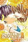 Room Paradise, tome 3 par Oda