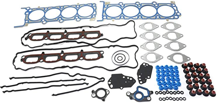 TUPARTS Automotive Head Gasket Replacement for Ford Expedition 5.4 L