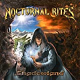 Shadowland by Nocturnal Rites (2002-05-27)