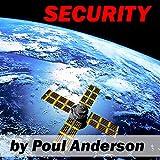 Bargain Audio Book - Security