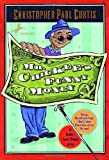 Mr. Chickee's Funny Money by Christopher Paul Curtis front cover