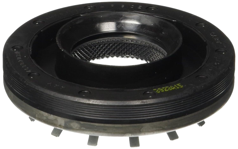 Genuine GM 12471617 Axle Inner Shaft Seal