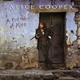 A Fistful of Alice (180 Gram Audiophile 2xLP)