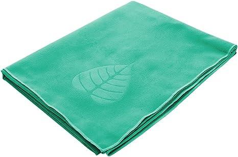 YYRR Asciugamano da Viaggio in Microfibra ad Asciugatura Rapida per Spiaggia Harley David-Son Asciugamano per Piscina in Microfibra Assorbente e Asciugatura Rapida