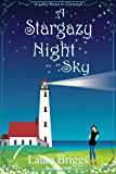 A Stargazy Night Sky (A Little Hotel in Cornwall Book 7)