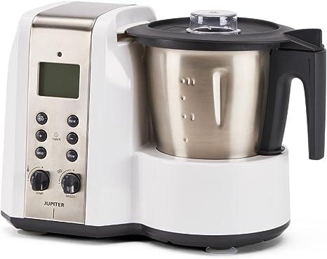 Jupiter thermomaster Plus: Amazon.es: Hogar