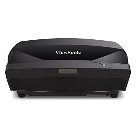 Amazon.com: VIEWSONIC ls810 Proyector, NA: Electronics