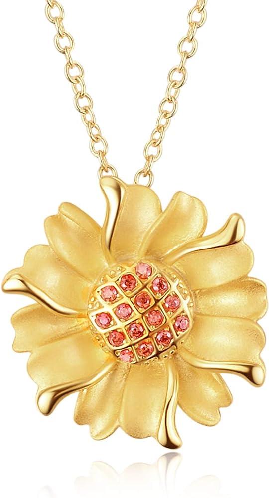Silver Sun Sun earrings Sun jewelry Sun gifts. Sunshine gifts Sunshine Necklace and Earring Set in silver toned metal Sun charms