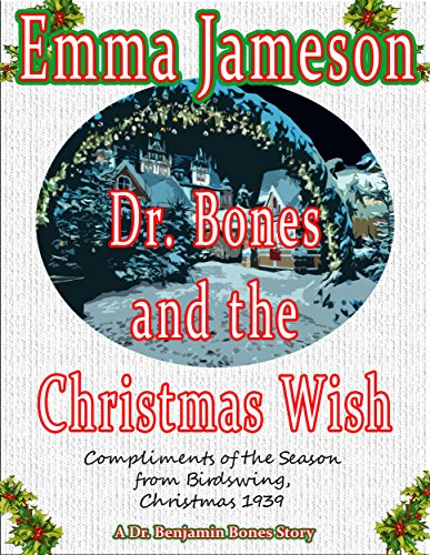 dr-bones-and-the-christmas-wish-magic-of-cornwall-book-1
