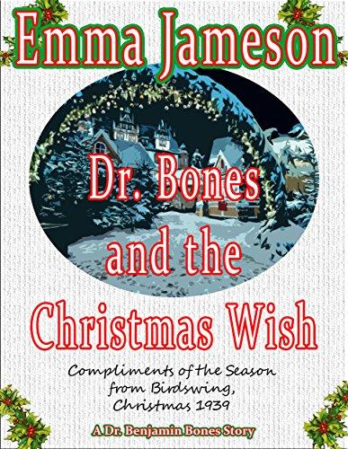 dr-bones-and-the-christmas-wish