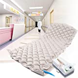 MCP Air Pump and Bubble Mattress for Bed Sores