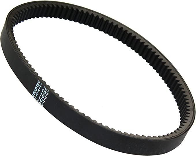 East Lake Axle drive belt compatible with Polaris Sportsman 450//500//570//800 2007 2008 2009 2010 2011 2012 2013 2014 2015 2017 2018 2019 2020 3211113