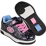 Heelys X2, Zapatillas de Deporte Unisex niños
