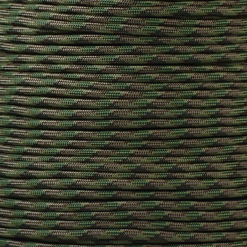 750 paracord type iii military - 6