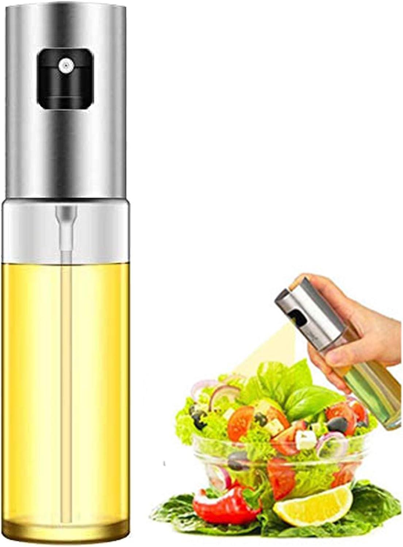 Olive Oil Sprayer For Cooking,Olive Oil Sprayer Mister
