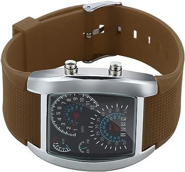 Reloj - MOMBIY - para - MOMBIY-958: Amazon.es: Relojes
