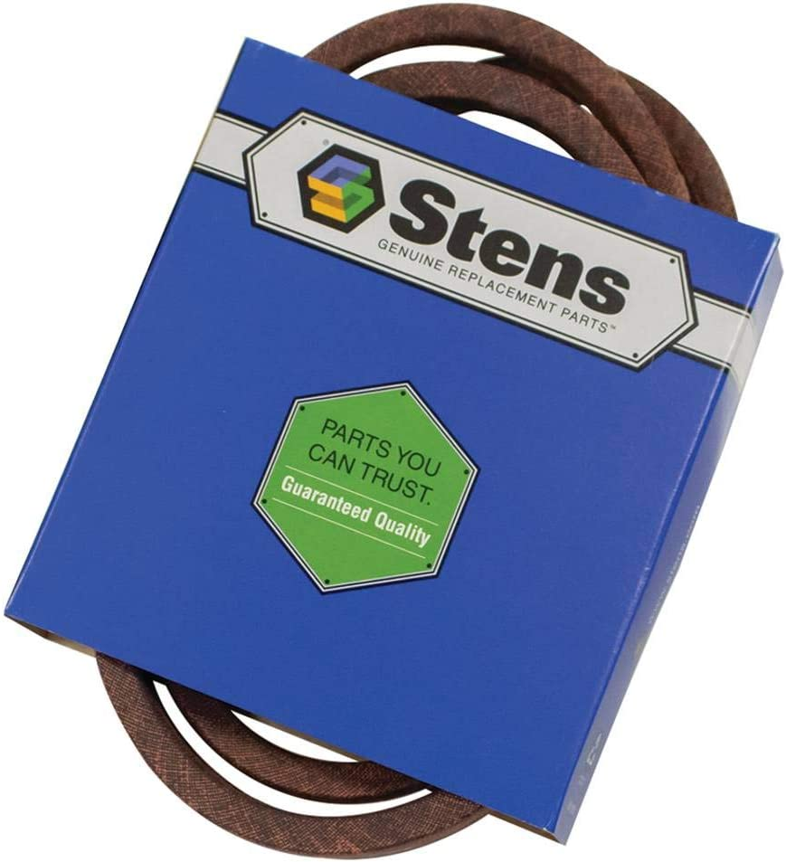 MXV5-320 754-04002 CUB CADET Replacement Belt