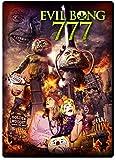 Evil Bong 777 DVD