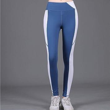 LOVEPET Moda para Mujer, Pantalones de chándal Ajustados ...