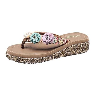 0621cd9e480186 Boomboom Women Sandals