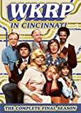 WKRP In Cincinnati: The Final Season