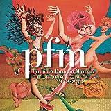 P.F.M. by PFM (2012-10-23)