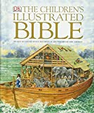 The Children's Illustrated Bible, Small Edition