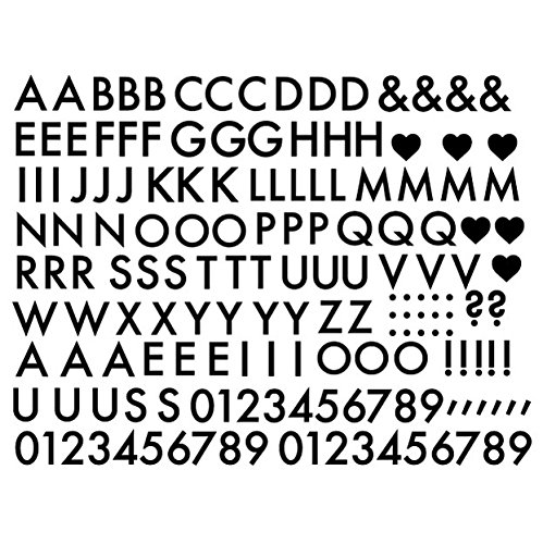 assorted-alphabet-number-black-vinyl-wall-art-decal-for-homes-offices-kids-rooms-nurseries-schools-h
