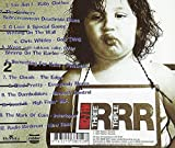 Used & Recorded By 102.7 FM Three Triple R RRR Volume 2
