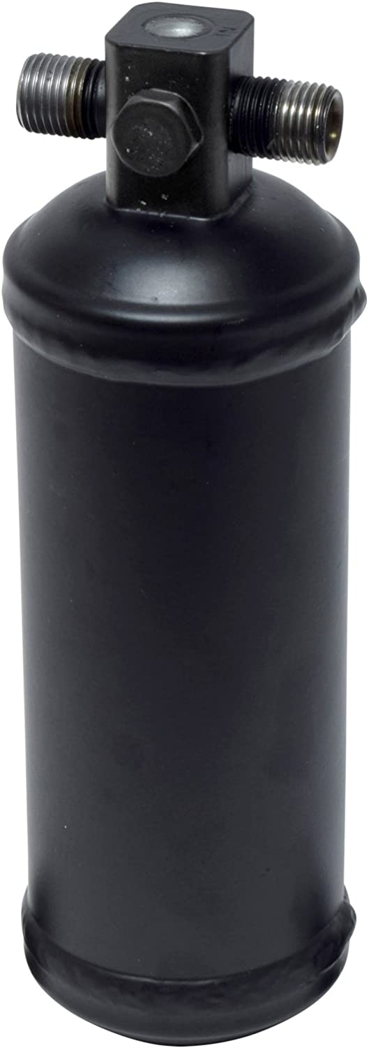 NEW UAC RD1149C A//C Receiver Drier TOYOTA SEVERAL MODELS