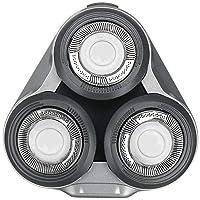 Vervanging scheerapparaat hoofd compatibel met Philips serie S5000 S5070 S5100 S5400 S5420 S5570