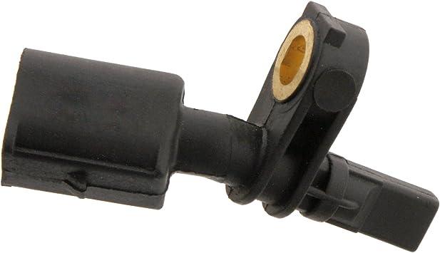 FEBI 23808 Sensor wheel speed Rear Axle Right