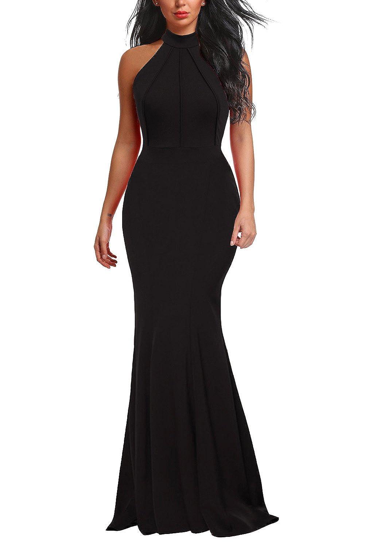 8dbc0fb9e05 Top 10 wholesale A Line Halter Homecoming Dress - Chinabrands.com