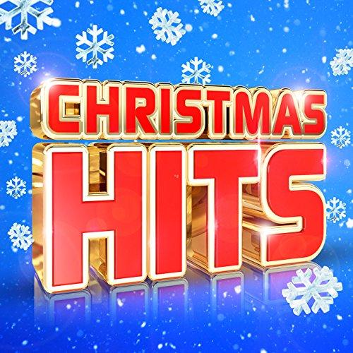 This Christmas - Chris This Brown Song Christmas