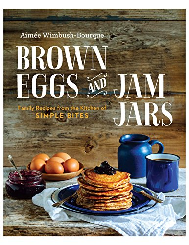 Egg Jar - 1