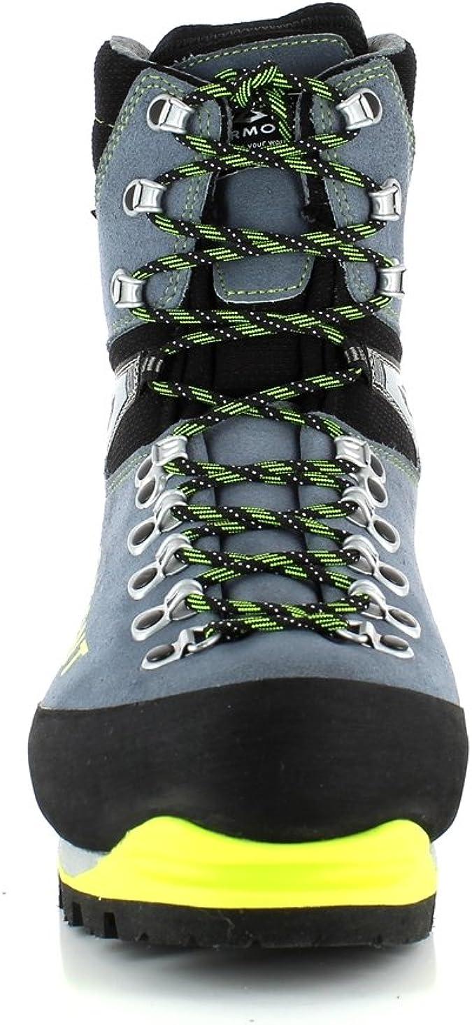 Chaussures Alpinisme Homme Garmont Mountain Guide Pro GTX