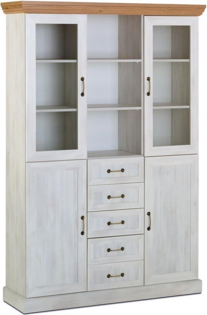 with on cabinets mirrors apothecary decor living french best cupboards pinterest cupboard catdwells country and chic images dresser vintage cabinet wine drawers