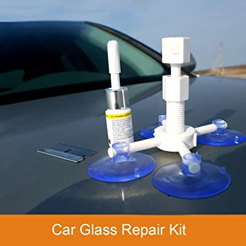 Windshield Glass Repair Kit >> Itimo Windshield Repair Kits Diy Car Window Repair Tools Glass Scratch Windscreen Crack Restore Window Screen Polishing Car Styling