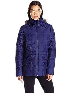 Columbia Womens Lone Creek Mid Plus Size Shell Jacket