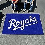 MLB - Kansas City Royals Ulti-Mat