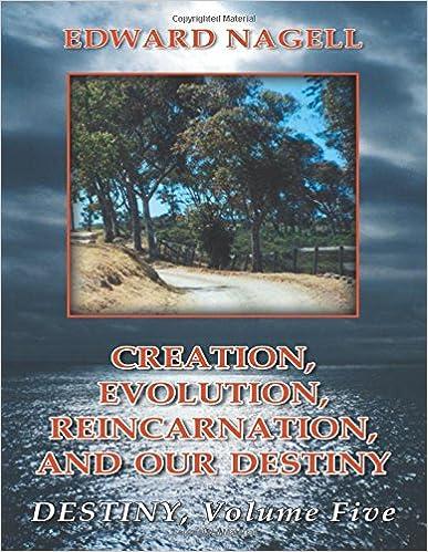 http://bookotel-m ml/book/free-ebook-gratis-download