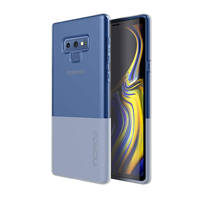Incipio NGP for Note 9 -�Clear