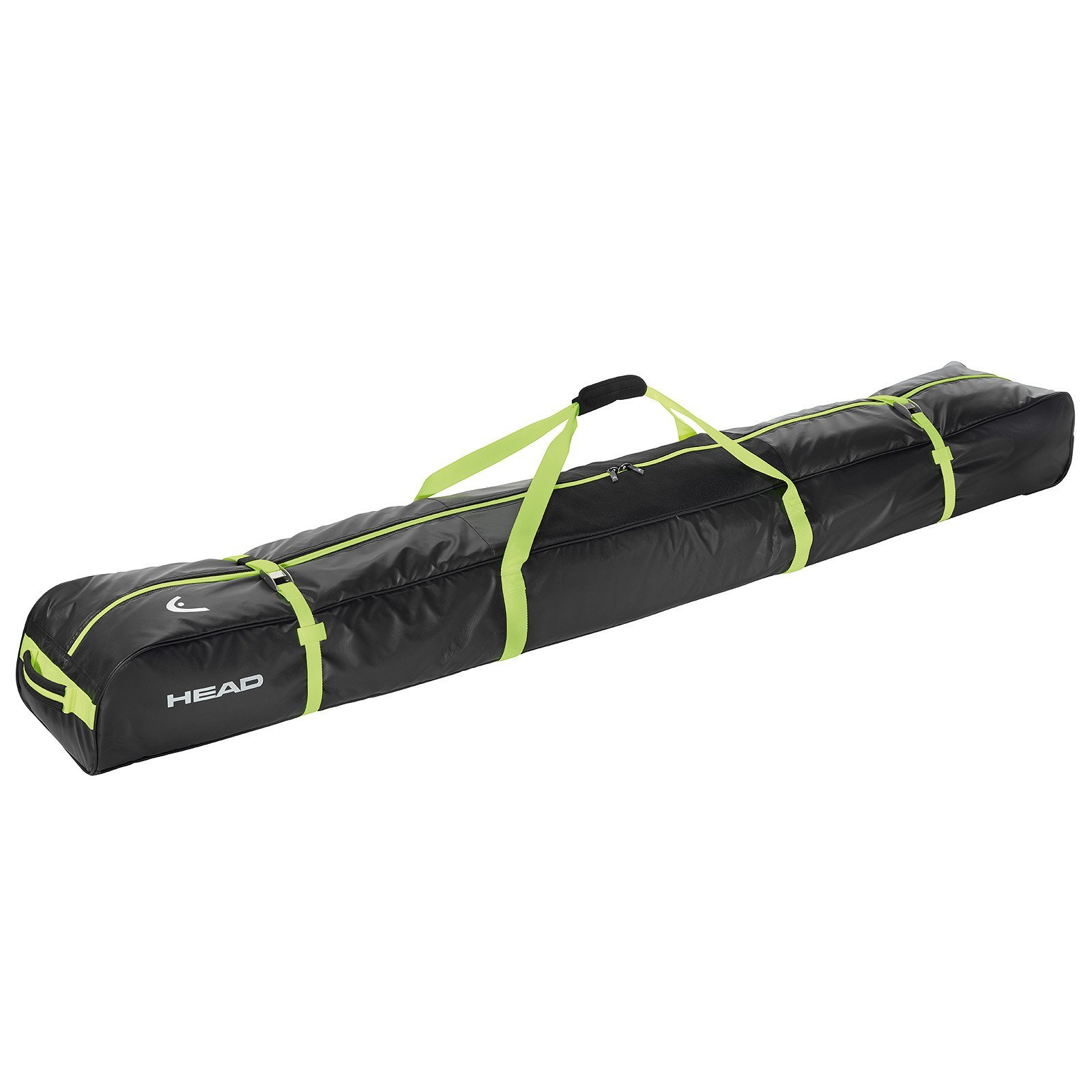 Head Rebels Double Ski Bag by HEAD