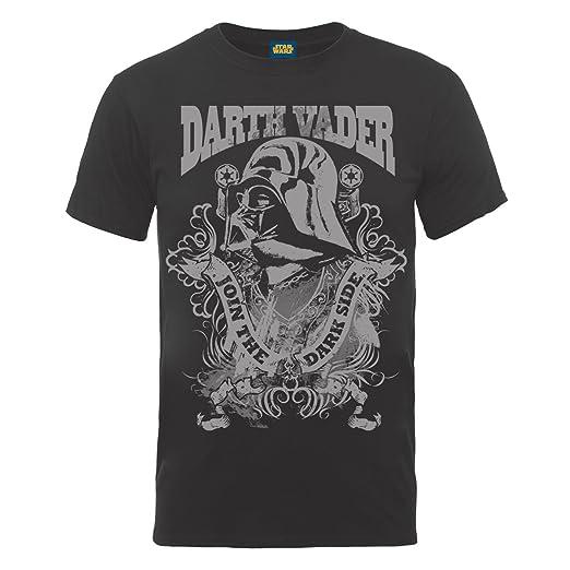 17 opinioni per Star Wars- T-shirt, Uomo